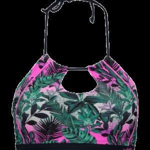 Salming Tropic Garden Andrea Top Bikiniyläosa