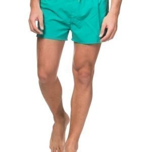 Salming Underwear Denny Swim 081 Green