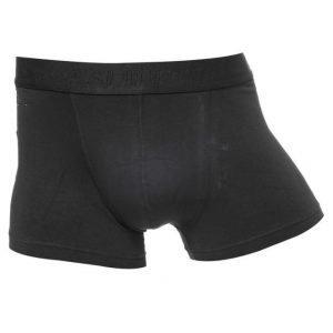 Salming Underwear No Nonsense Boxer 020 Black
