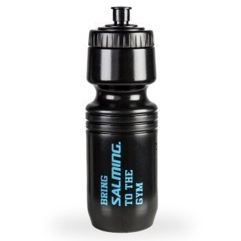 Salming Water Bottle GWP