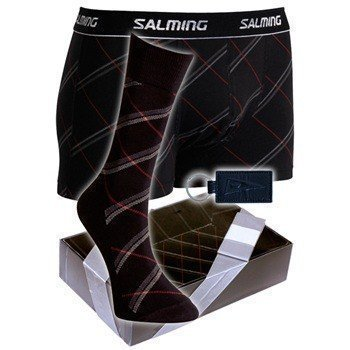 Salming X-mas Man 812380 Gift set