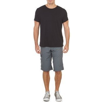 Salomon Pants FURTHER SHORT PANT bermuda shortsit