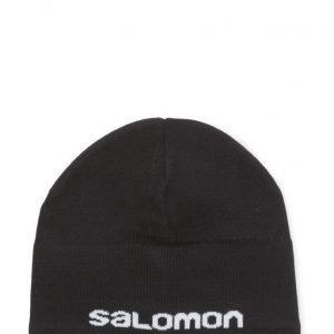 Salomon Salomon Beanie
