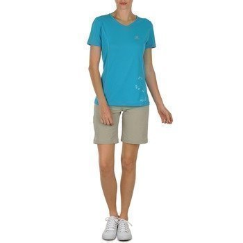 Salomon Shorts MOUNTAIN BERMUDA bermuda shortsit