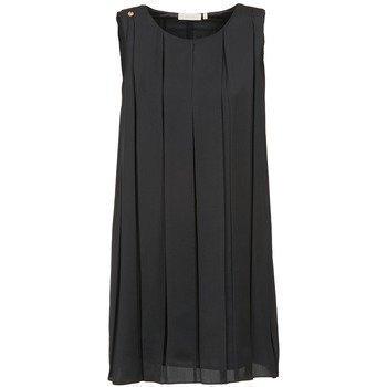 Salsa ELSA lyhyt mekko