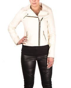 Samira Jacket Cream