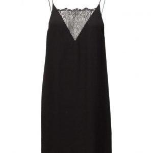 Samsøe & Samsøe Biaf Lace Dress 6891 lyhyt mekko
