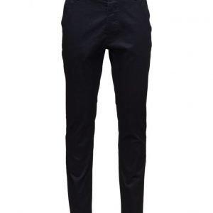 Samsøe & Samsøe Brady Pants 7030 chinot