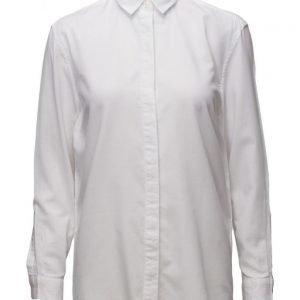 Samsøe & Samsøe Caico Shirt 2634 pitkähihainen paita