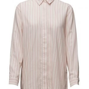 Samsøe & Samsøe Caico Shirt 7839 pitkähihainen paita