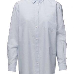 Samsøe & Samsøe Caico Wp 7109 pitkähihainen paita