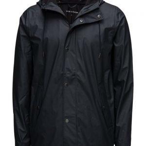 Samsøe & Samsøe Drop Jacket 7357 kevyt takki