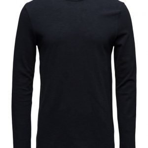 Samsøe & Samsøe Durango O-N Ls 7141 pitkähihainen t-paita