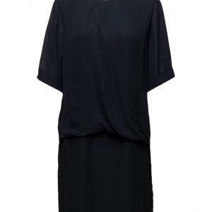 Samsøe & Samsøe Emilia Ss Dress 6434 mekko