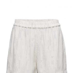 Samsøe & Samsøe Gessi Shorts Aop 6515 shortsit