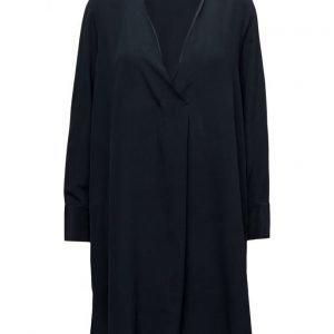 Samsøe & Samsøe Ida Ls Dress 7879 mekko