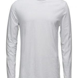 Samsøe & Samsøe Kronos O-N Ls 273 pitkähihainen t-paita