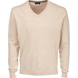 Sand Cashmere Touch Neule