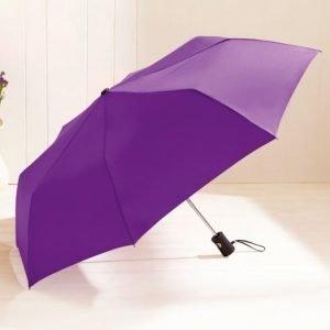 Sateenvarjo Liila