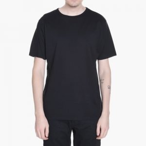 Saturdays Surf NYC Brandon Solid Tee