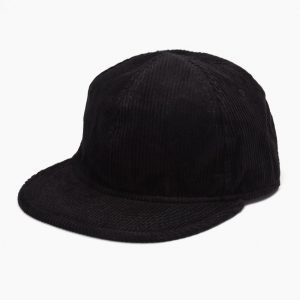 Saturdays Surf NYC Canyon Corduroy Hat