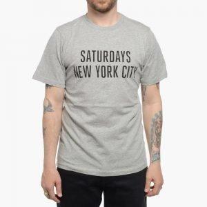 Saturdays Surf NYC Classic NYC