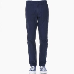 Saturdays Surf NYC Fatigue Pant