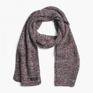 Saturdays Surf NYC Knit Scarf