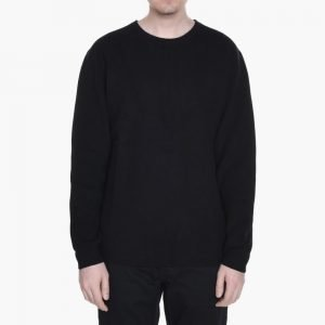 Saturdays Surf NYC Lee Sweater