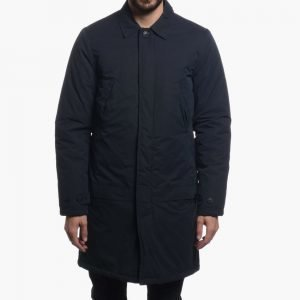 Saturdays Surf NYC Malmo Long Coat