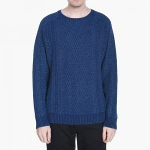 Saturdays Surf NYC Miguel Sweater