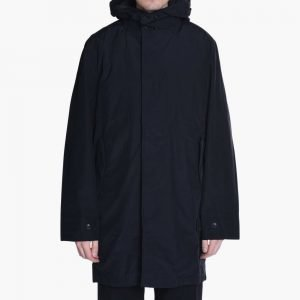 Saturdays Surf NYC Nathan Fishtail Parka