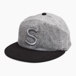 Saturdays Surf NYC Rich Hat