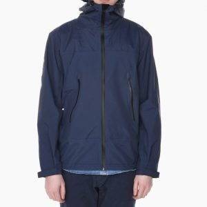 Saturdays Surf NYC Ridge Jacket