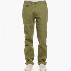 Saturdays Surf NYC Ripstop Bellows Pant Pants