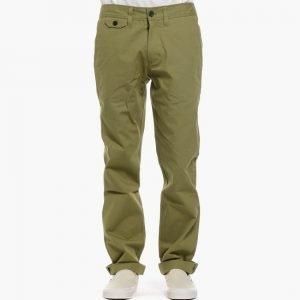 Saturdays Surf NYC Ripstop Bellows Pant Pants