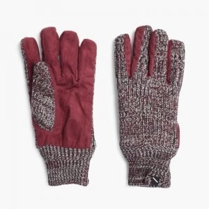 Saturdays Surf NYC Robert Ragg Wool Glove