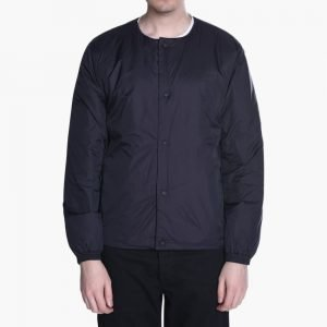 Saturdays Surf NYC Rodney Primaloft Jacket