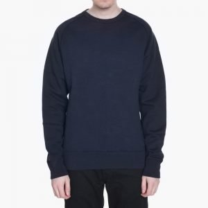 Saturdays Surf NYC Simon Sweatshirt
