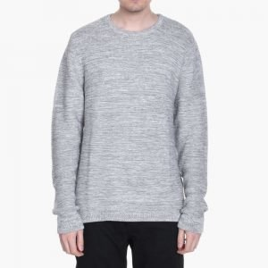 Saturdays Surf NYC Wade Sweater