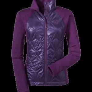 Schöffel Lana Hybrid Jacket Takki