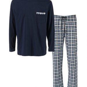Schiesser Pyjama