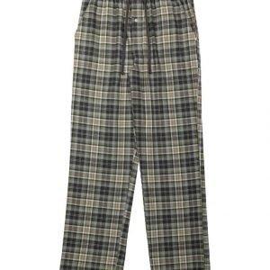 Schiesser Pyjamahousut
