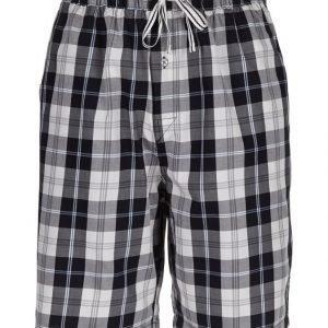 Schiesser Pyjamashortsit