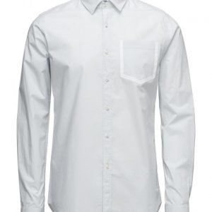 Scotch & Soda Crispy Shirt