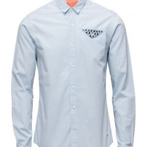 Scotch & Soda Dress Shirt