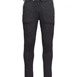 Scotch & Soda Home Alone Sweat Pant collegehousut