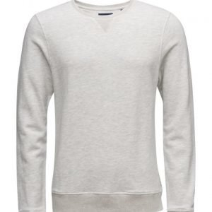 Scotch & Soda Nos Classic Crew Neck Sweat svetari