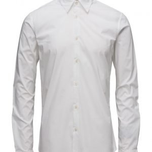 Scotch & Soda Nos Classic Longsleeve Shirt