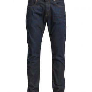 Scotch & Soda Nos Ralston Touchdown regular farkut